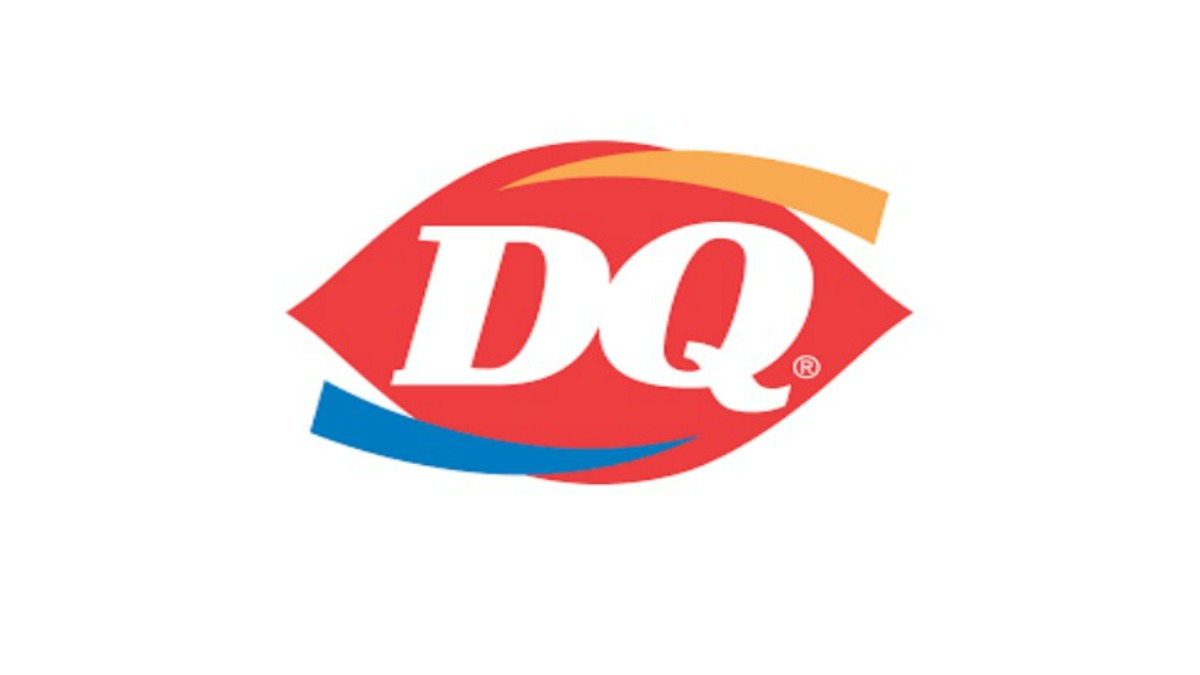 Dairy Queen (Meaford) logo