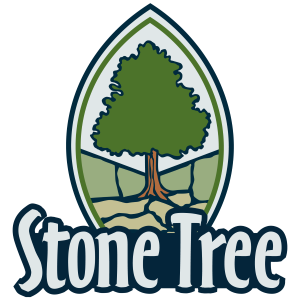 Full size lightbox of Stone Tree Golf Course image 0