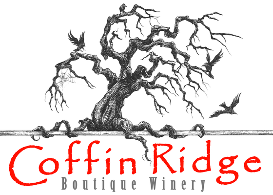 Full size lightbox of Coffin Ridge Boutique Winery image 2