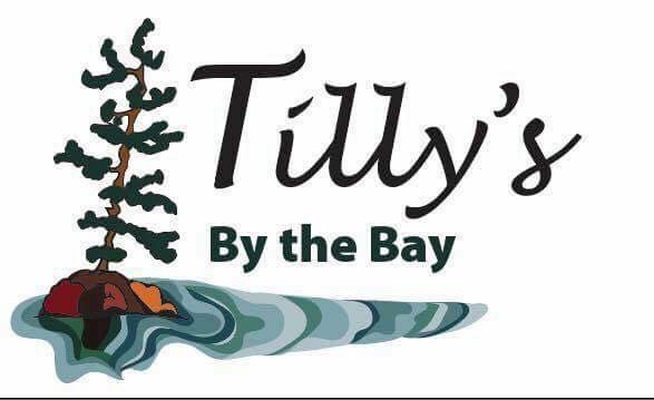 Full size lightbox of Tillys By the Bayimage 0