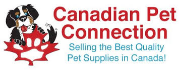 Full size lightbox of Canadian Pet Connection image 3