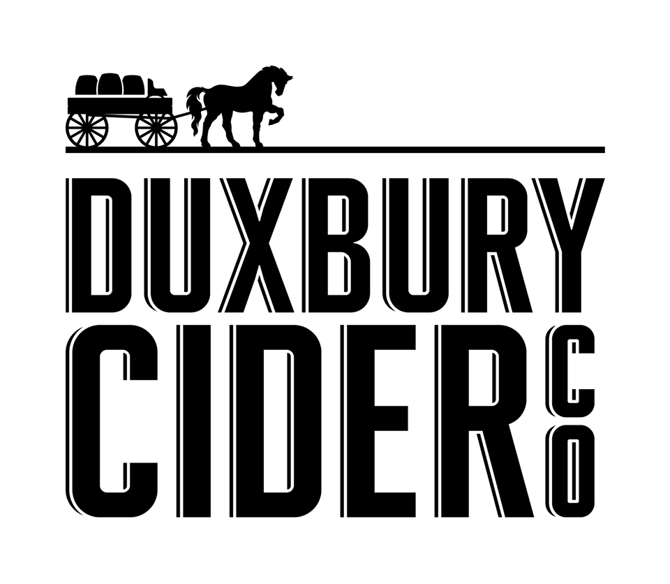 Full size lightbox of Duxbury Cider Co. Ltdimage 1
