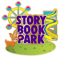 Full size lightbox of Storybook Park image 5
